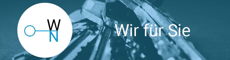 Schlüsseldienst Wiener Neustadt